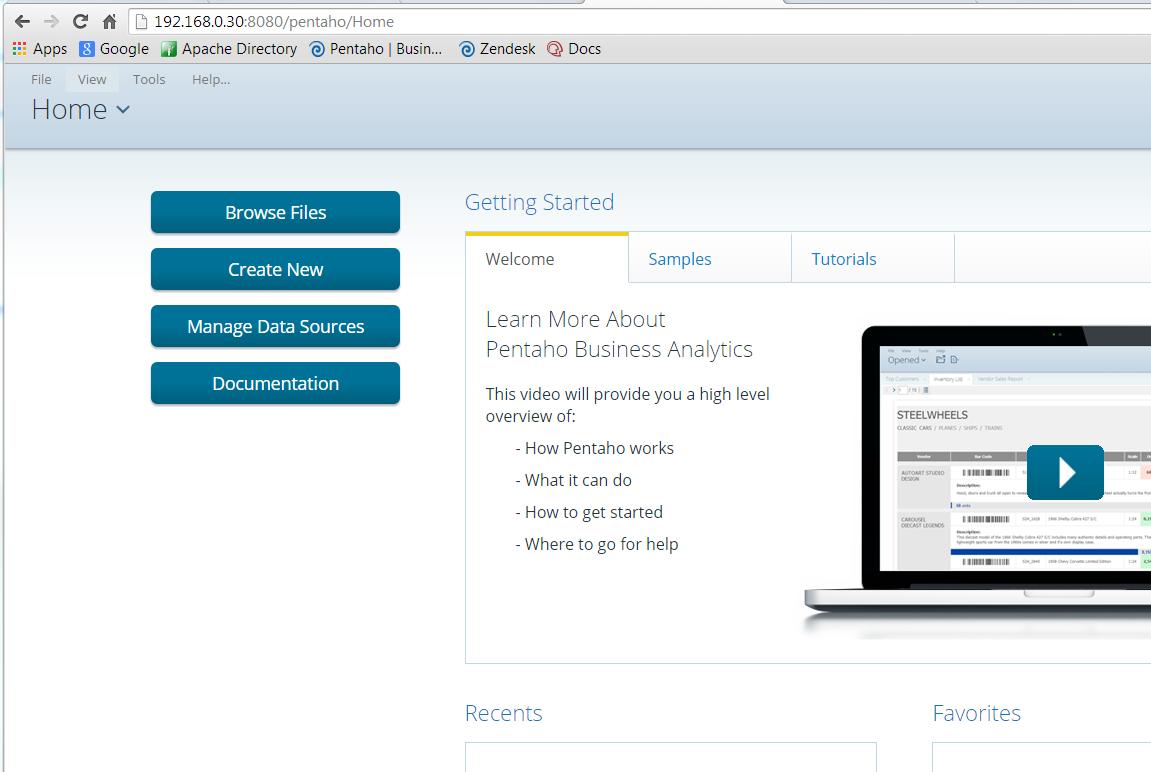 http://www.nigelpond.com/images/configuring-pentaho-business-analytics-suite-for-ldap-1.PNG