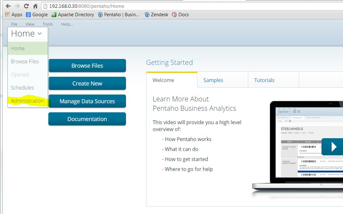 http://www.nigelpond.com/images/configuring-pentaho-business-analytics-suite-for-ldap-2.PNG