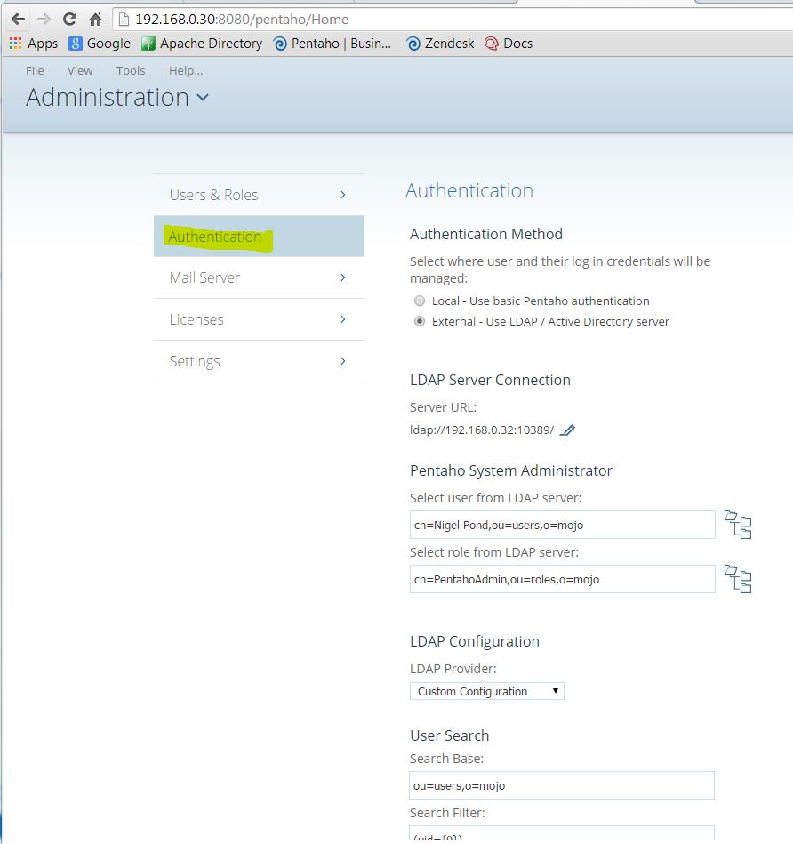 http://www.nigelpond.com/images/configuring-pentaho-business-analytics-suite-for-ldap-3.PNG