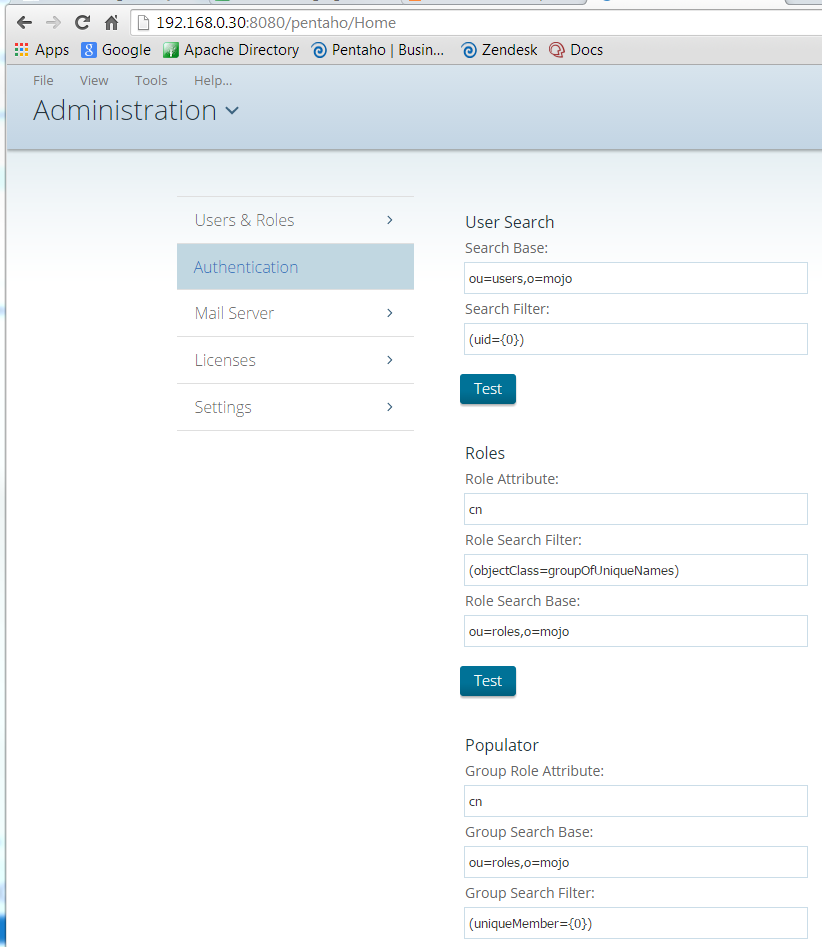 http://www.nigelpond.com/images/configuring-pentaho-business-analytics-suite-for-ldap-4.PNG