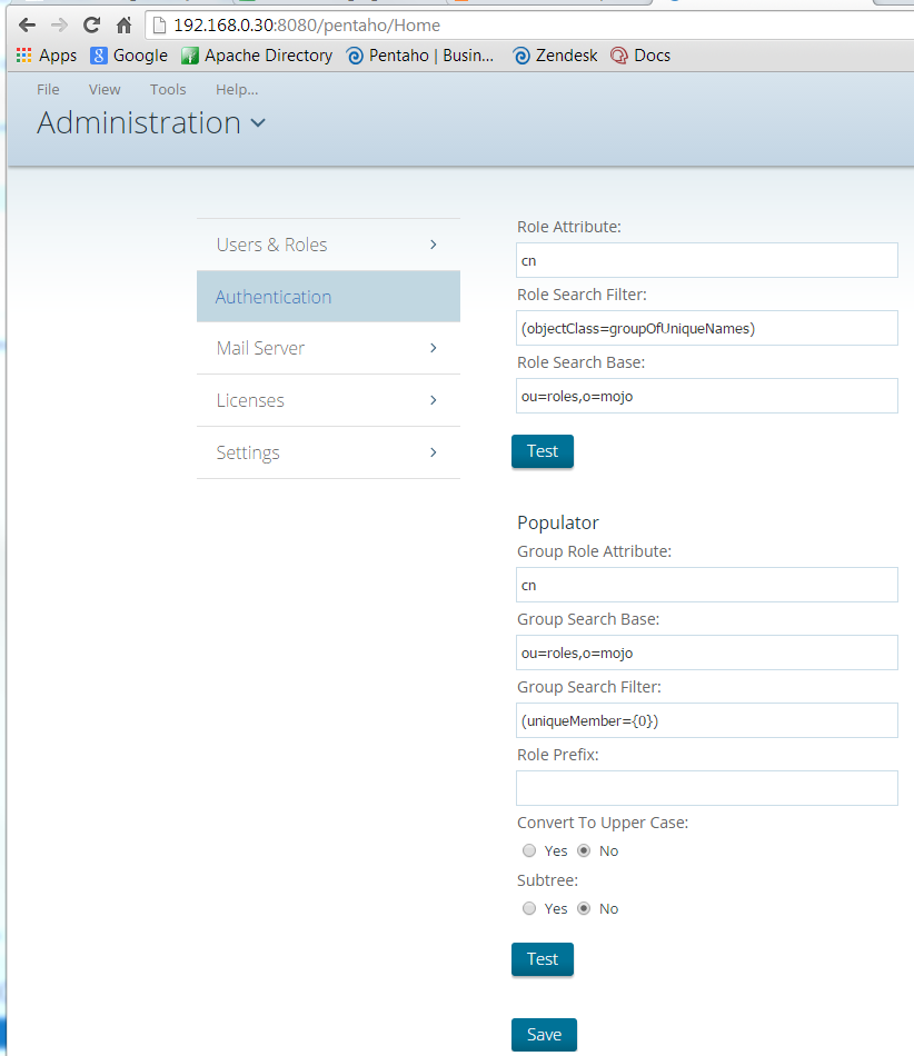 http://www.nigelpond.com/images/configuring-pentaho-business-analytics-suite-for-ldap-5.PNG