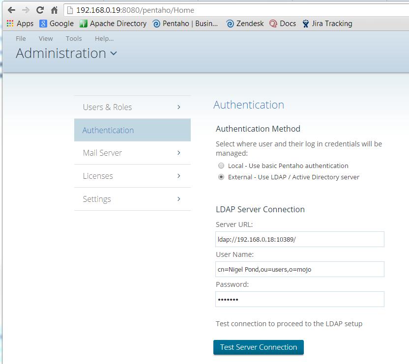 http://www.nigelpond.com/images/configuring-pentaho-business-analytics-suite-for-ldap-6.PNG