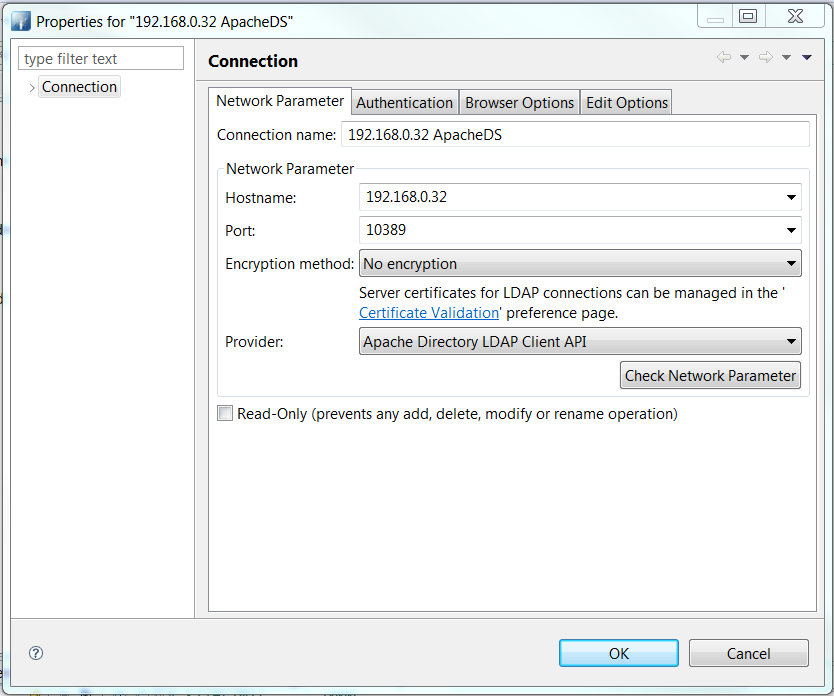 ldap-connection-settings-1.PNG