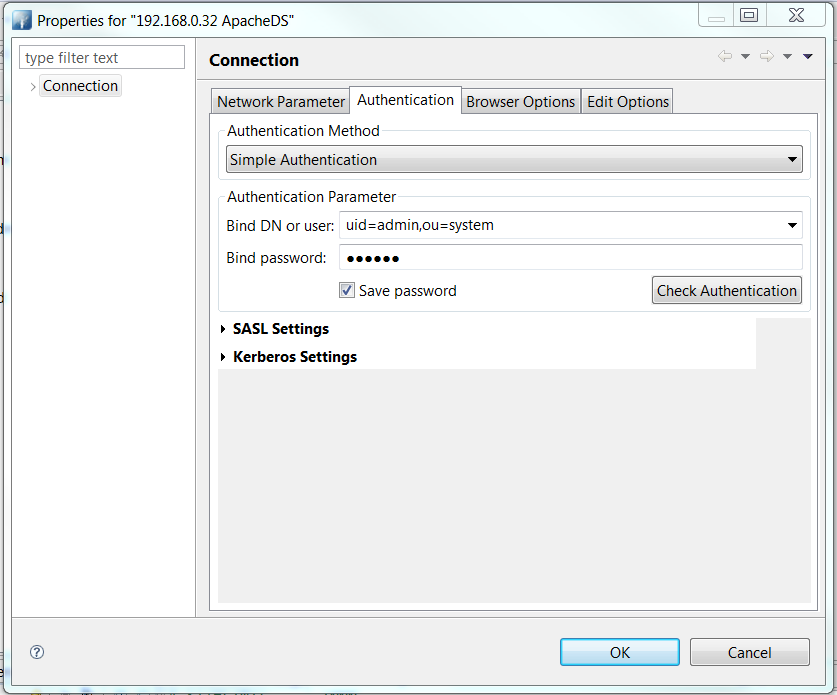 ldap-connection-settings-2.PNG