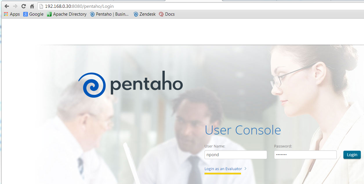 http://www.nigelpond.com/images/logging-in-to-pentaho-using-ldap-authentication.PNG